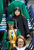 Julia's Graduation-15