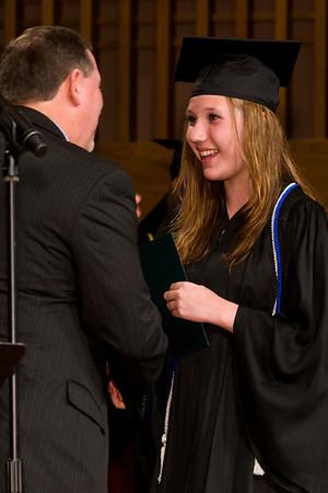 KAES 2012 Grad