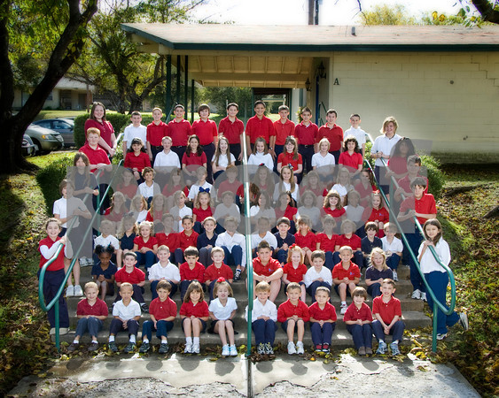 KCS Group Photo