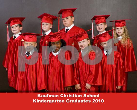 graduates8x10