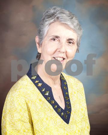 MrsButler6th