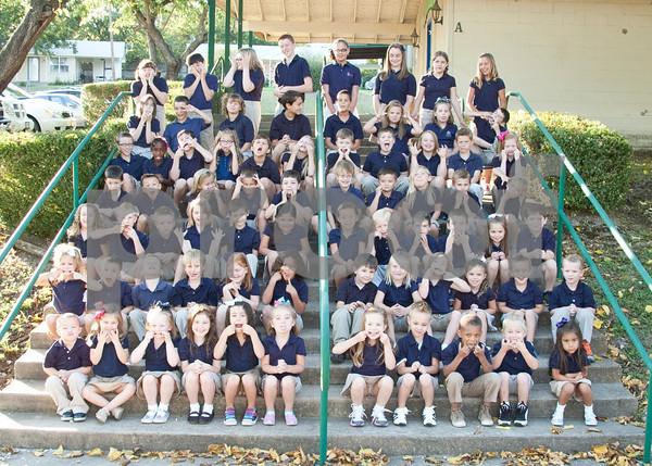 KCS2012-AllSchool-Silly
