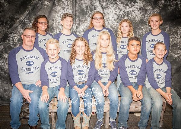 KCS 6th Grade 17-18