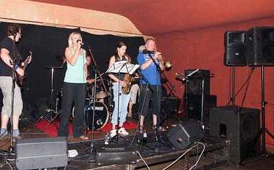 koncert_kiskfest_57