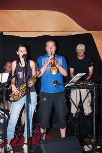koncert_kiskfest_52