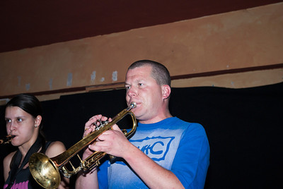koncert_kiskfest_55