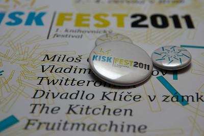 kiskfest_9