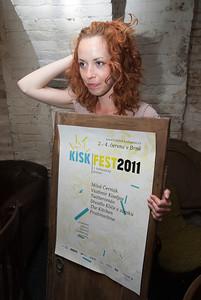 kiskfest_11