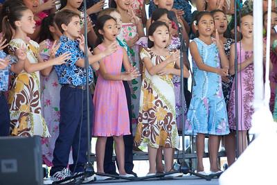 Choir-8299