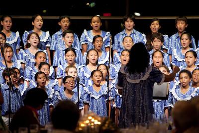Choir Xmas-8637