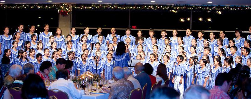 Choir Xmas-8645