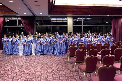 Choir Xmas-8622