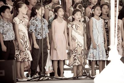 Choir-8350