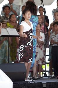 Choir-8323