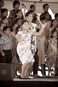 Choir-8328