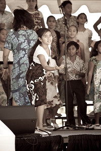 Choir-8324
