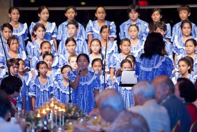 Choir Xmas-8641
