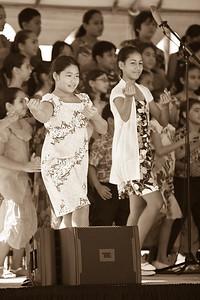 Choir-8320
