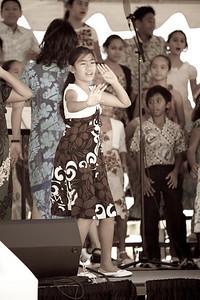 Choir-8322
