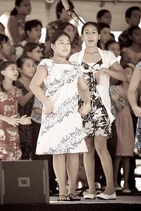 Choir-8327