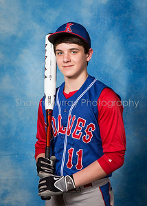 114_Kane Baseball_032614