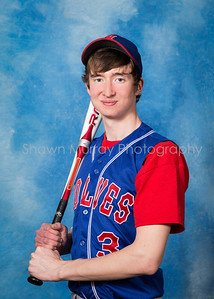 096_Kane Baseball_032614-Edit