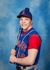 071_Kane Baseball_032614