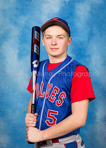 081_Kane Baseball_032614