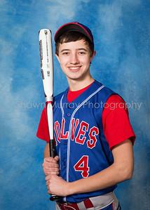 101_Kane Baseball_032614