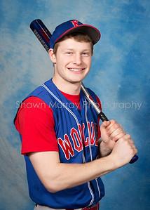 067_Kane Baseball_032614