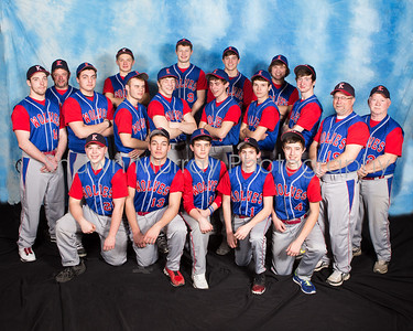 031_Kane Baseball_032614-Edit