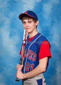 086_Kane Baseball_032614