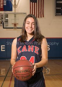 0170_Kane-basketball_112118