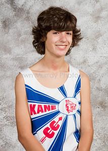 Kane Fall Sports_082311_C2_0021