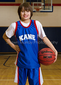 Kane Elementary Boys_021012_0081