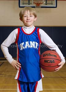 Kane Elementary Boys_021012_0051