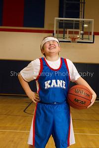 Kane Elementary Boys_021012_0173