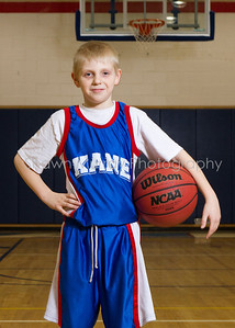 Kane Elementary Boys_021012_0075