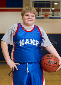 Kane Elementary Boys_021012_0168