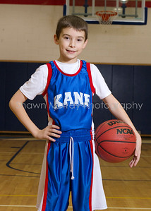 Kane Elementary Boys_021012_0046