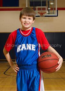 Kane Elementary Boys_021012_0125