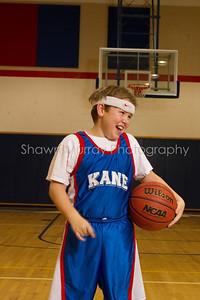 Kane Elementary Boys_021012_0172
