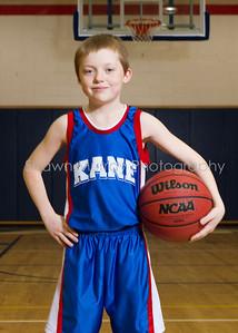 Kane Elementary Boys_021012_0086