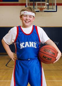 Kane Elementary Boys_021012_0174