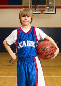 Kane Elementary Boys_021012_0134