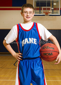 Kane Elementary Boys_021012_0141