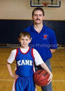 Kane Elementary Boys_021012_0087