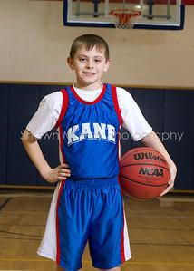 Kane Elementary Boys_021012_0049