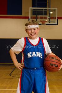 Kane Elementary Boys_021012_0169