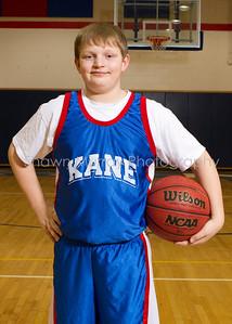 Kane Elementary Boys_021012_0127